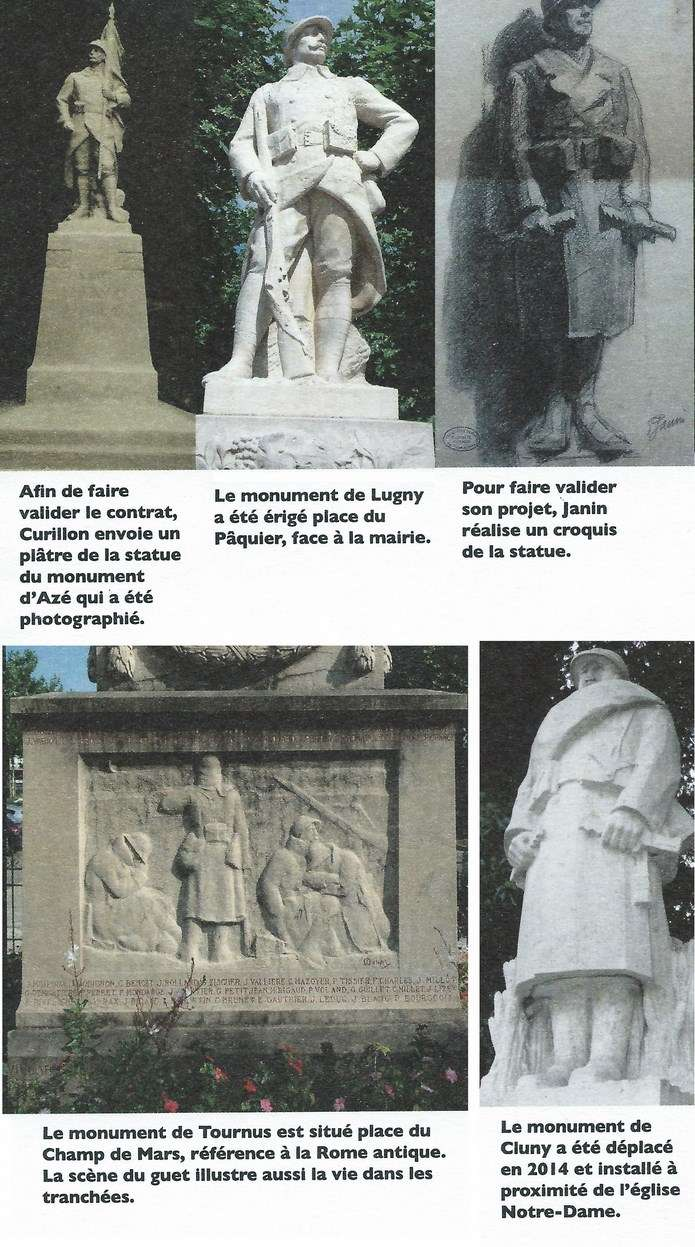 Laissez-vous-conter-les-monuments-aux-morts-de 14-18 Scan1e10