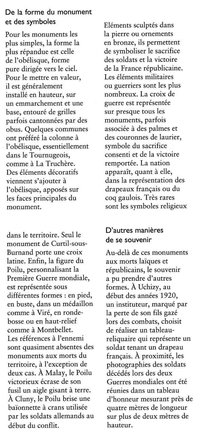 Laissez-vous-conter-les-monuments-aux-morts-de 14-18 Scan3_10