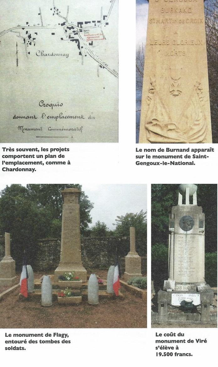 Laissez-vous-conter-les-monuments-aux-morts-de 14-18 Scan_110