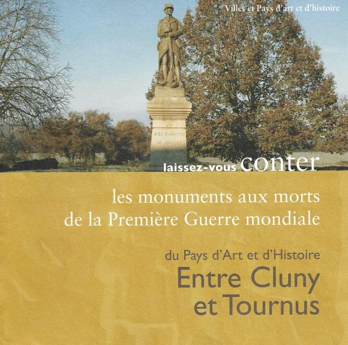 Laissez-vous-conter-les-monuments-aux-morts-de 14-18 Scan_210