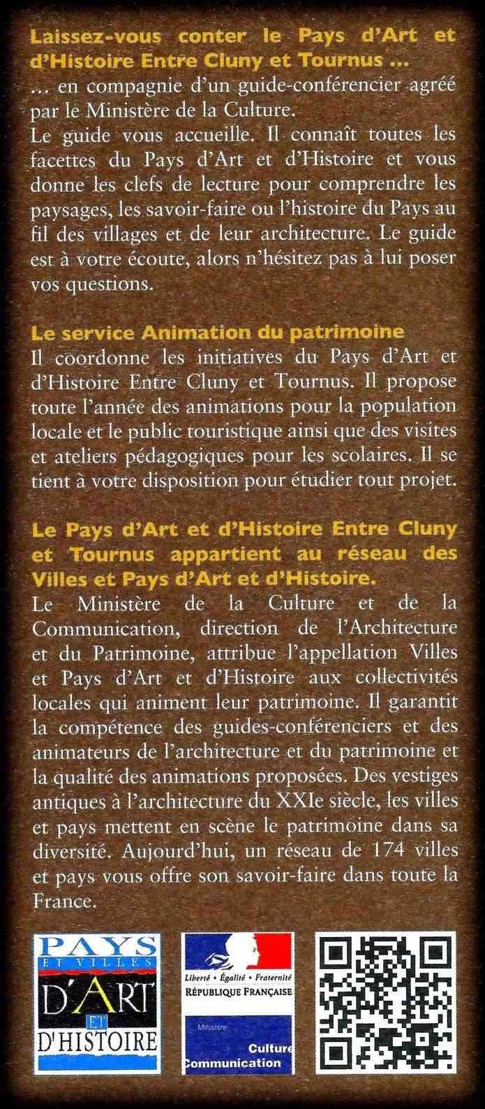 Laissez-vous-conter-les-monuments-aux-morts-de 14-18 Scan_310