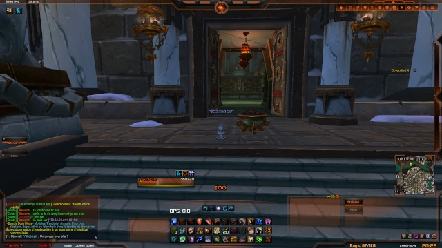 interface wow Wowscr11