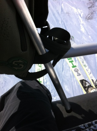 swivel-mount en scorpio-mount Img_9110