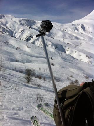 swivel-mount en scorpio-mount Img_9112