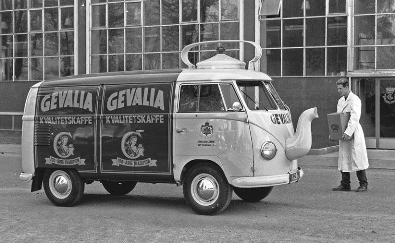 Camionettes et petits utilitaires - Mini truck and Delivery - Page 2 93508710