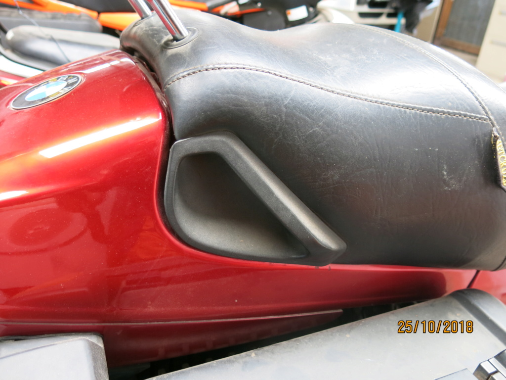 Wanted: Grab rail handles and inserts for my 1984 K100RT Img_2510