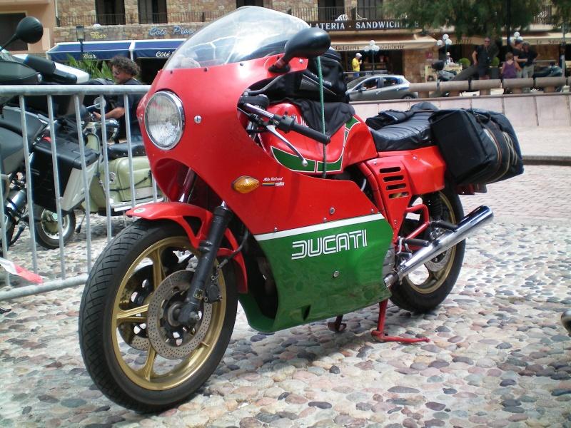Pantah Corse 100_0110