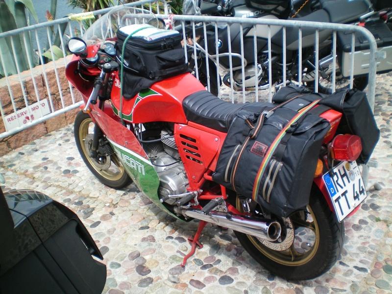 Pantah Corse 100_0111