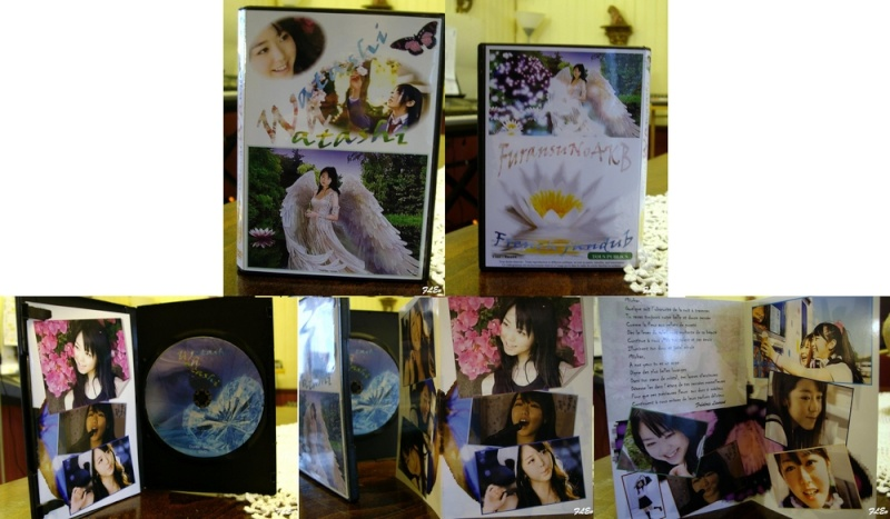 Fanproject pour soutenir Mi-chan ! - Page 3 Sans_t12
