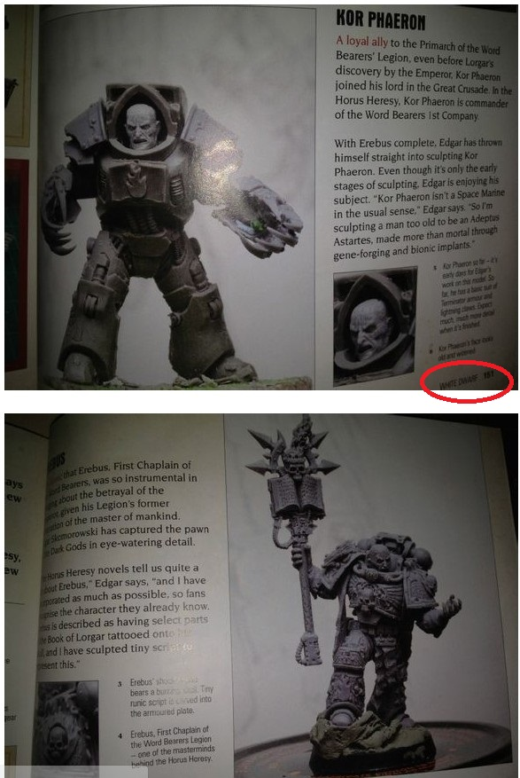 News Forge World - Page 22 Ff1010