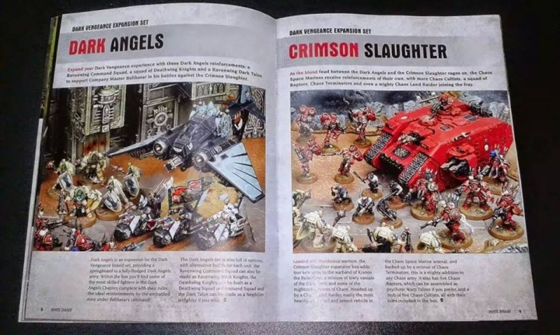 News Games Workshop - Tome 2 - Page 24 News_110