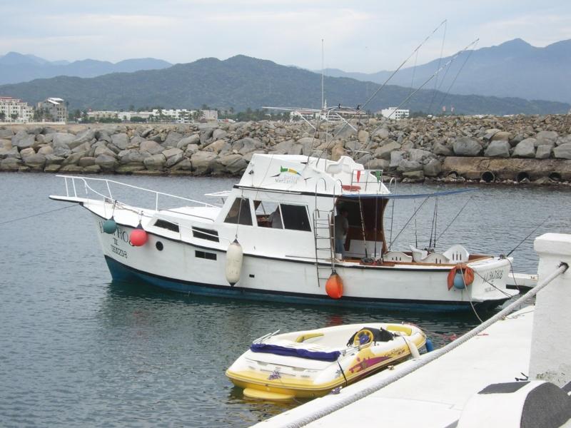FISHING MANZANILLO Cimg2911