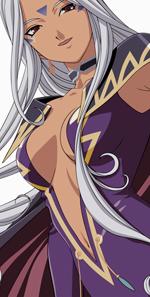 Estelle Lavender