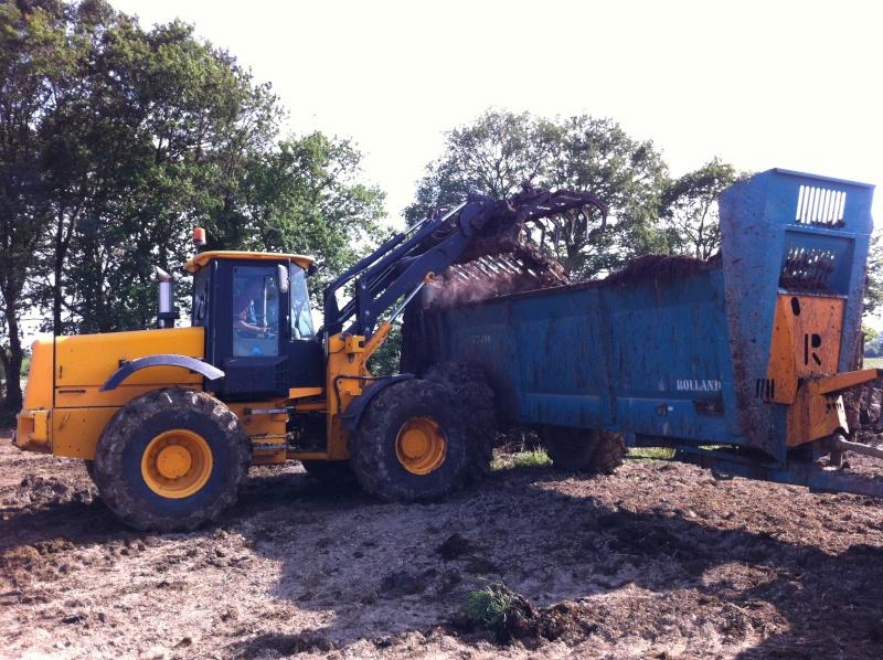 Photos de vos tracteurs - Page 4 Img_0010