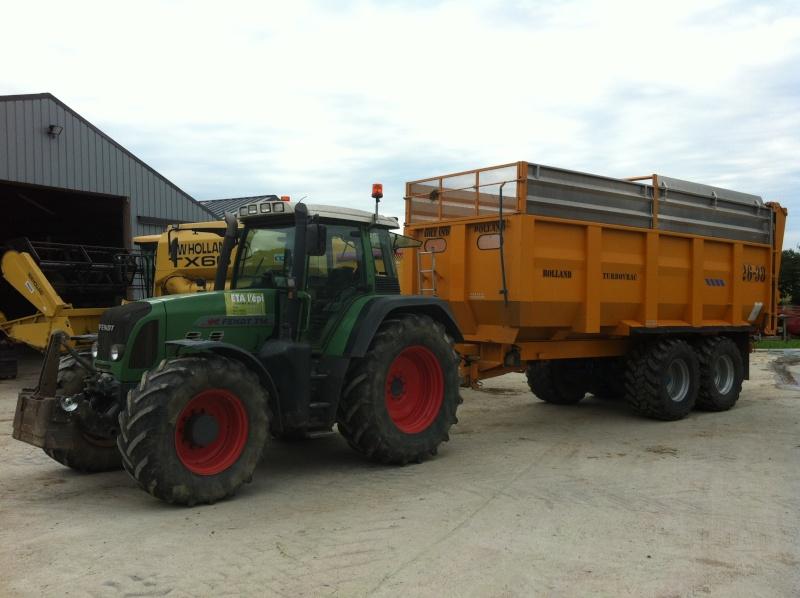 Photos de vos tracteurs - Page 4 Img_2710