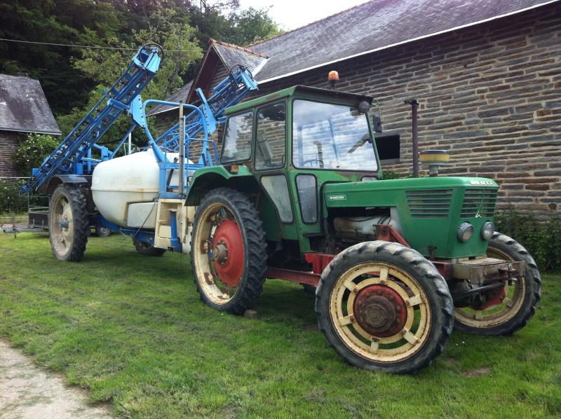 Photos de vos tracteurs - Page 4 Img_2712