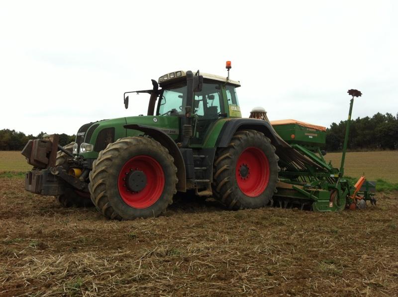 Photos de vos tracteurs - Page 4 Img_3110