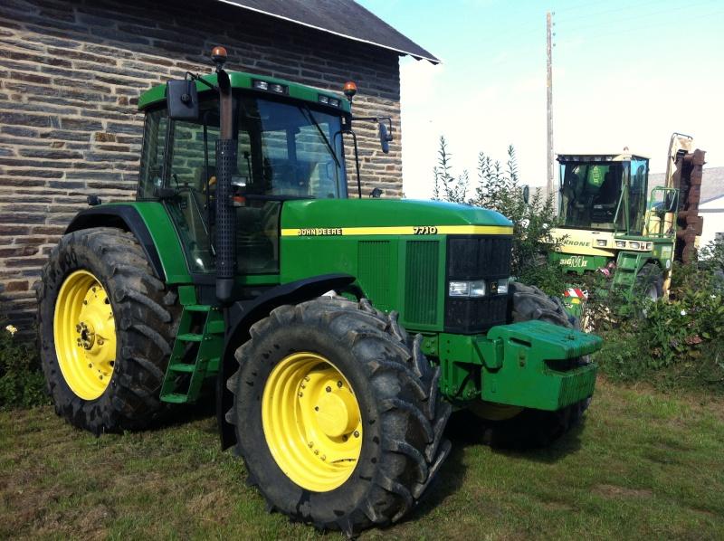 Photos de vos tracteurs - Page 4 Img_3210