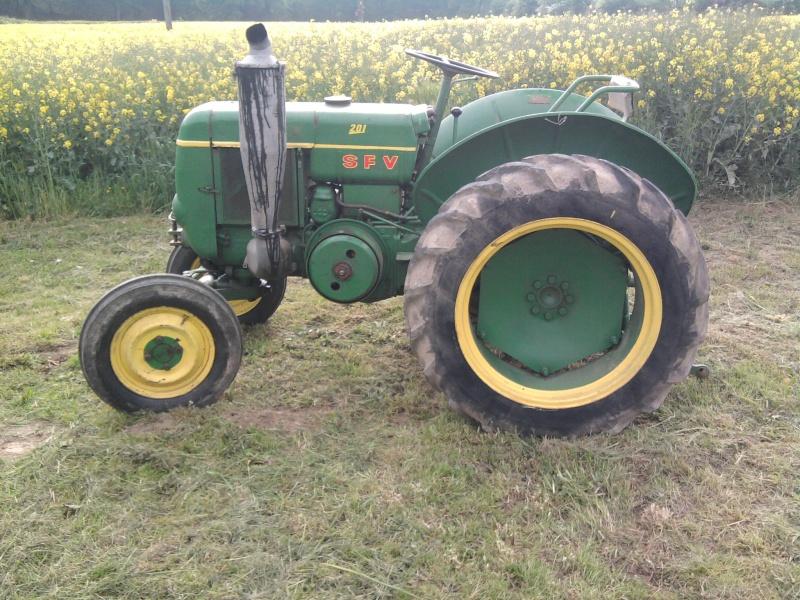 Photos de vos tracteurs - Page 4 Photo010