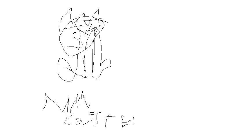 Mes zolis dessins Main_c11