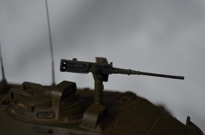 M41 Walker Bulldog (Tamiya 1/35) Véhicule Fini ! - Page 2 Dsc_0017