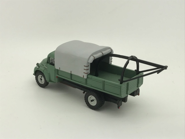 Citroën et les dépanneuses - Page 2 U43ddn10