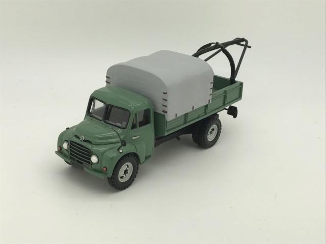 Citroën et les dépanneuses - Page 2 Zvjb4u10