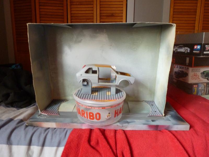 Cabine a peinture  P1010332