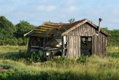 Habitats alternatifs, cabanes et huttes - Page 2 21393910