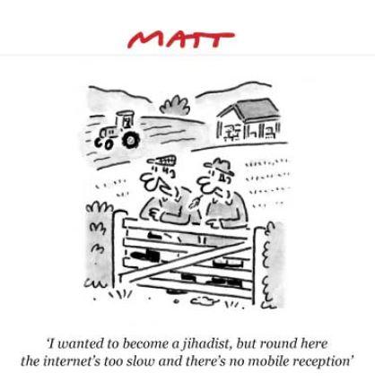 Matt  - Page 37 Captur19