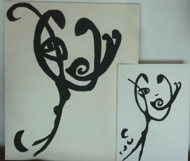 """Carte"" de Kara / Magic Whale - Page 3 P1070512"
