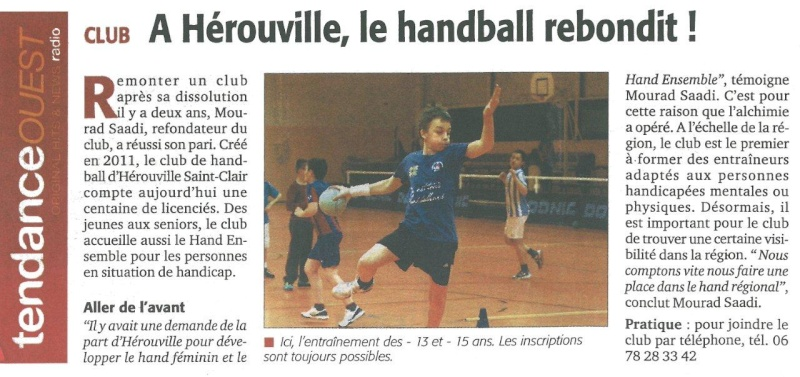 HEROUVILLE - Page 3 Hbh_te10