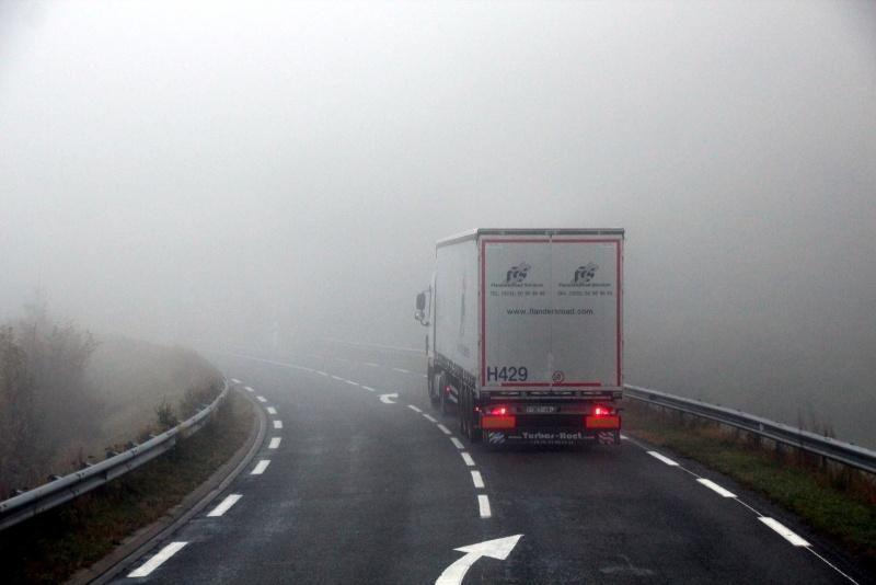 Flanders Road Services - Hooglede Img_0618