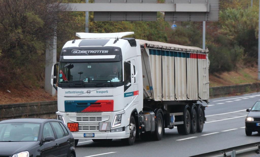 Settentrionale Trasporti (Possagno) (TR) Img_0620
