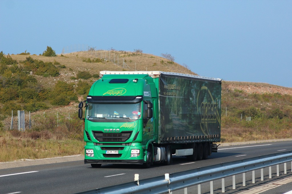 Apport.(Debe Wielkie) - Page 3 Img_9310