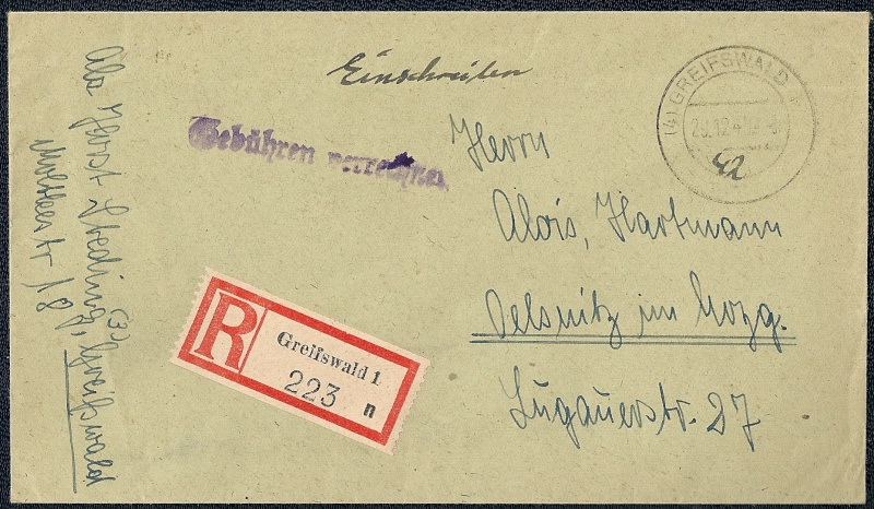 Mecklenburg - Vorpommern (OPD Schwerin) -Sowjetische Besatzungszone - Seite 6 1945-110