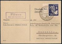 nach - Sammlungszugänge 2013 - Seite 3 1951-010