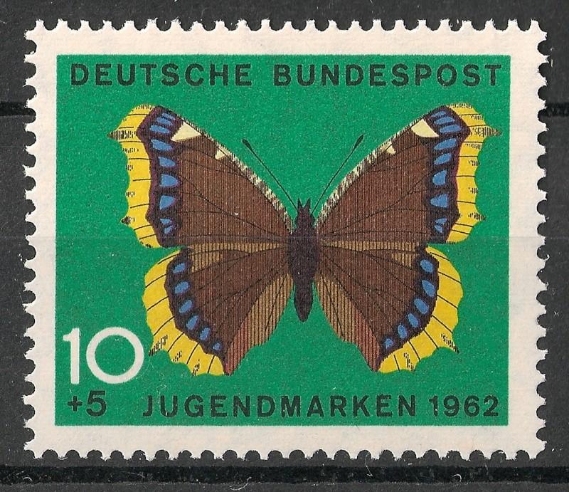 Schmetterlinge - Seite 3 Scann100