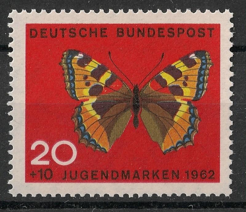 Schmetterlinge - Seite 3 Scann101