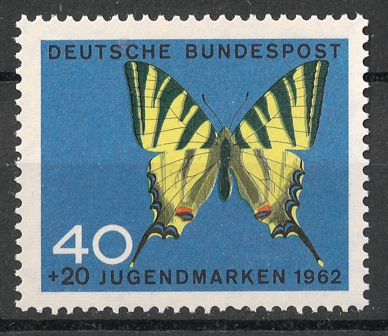 Schmetterlinge - Seite 3 Scann102