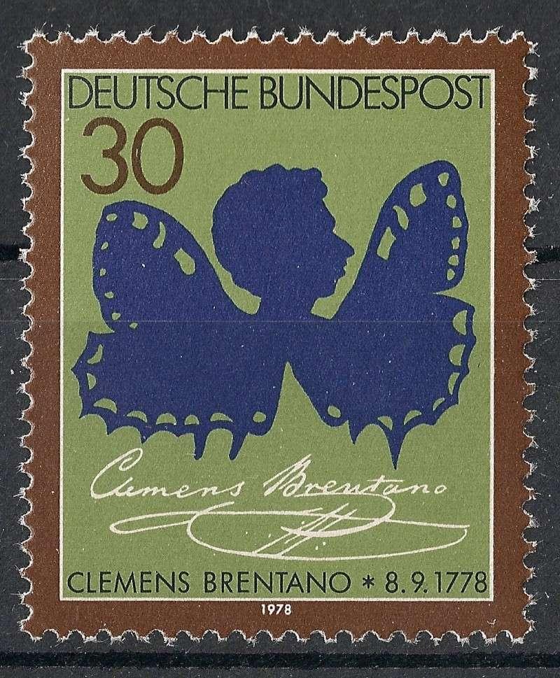 Schmetterlinge - Seite 3 Scann103