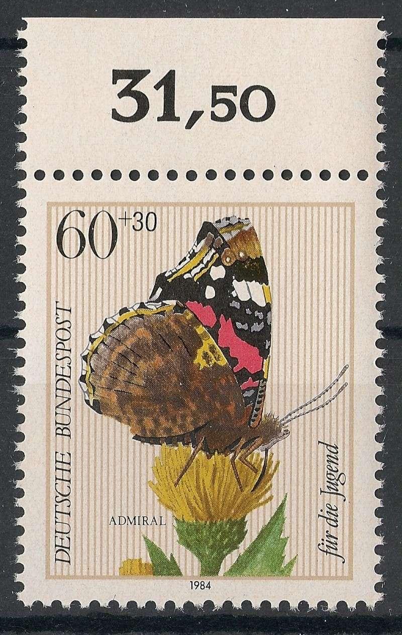 Schmetterlinge - Seite 3 Scann105