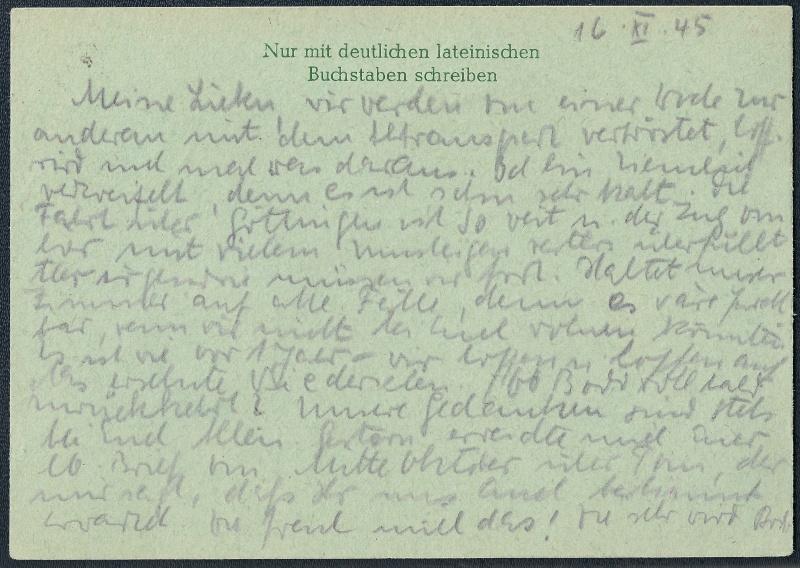 1945 - OPD Schwerin 1945 - 1952 (Teil 2) - Seite 2 Scann110