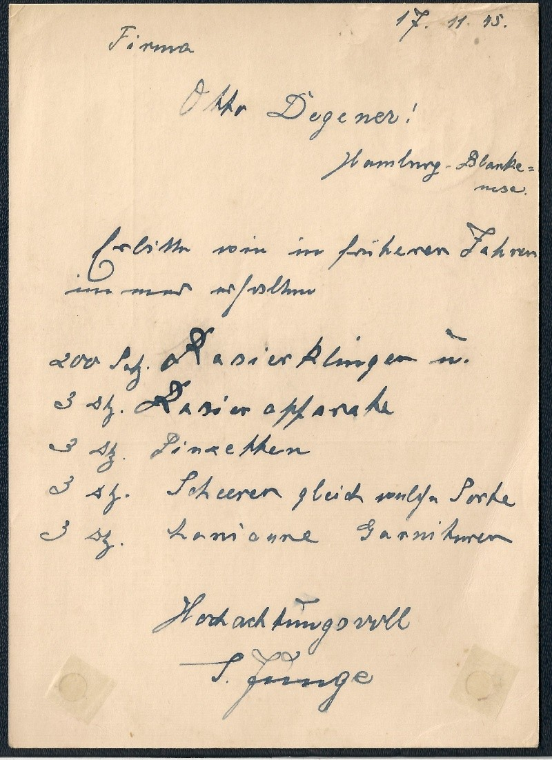 1945 - OPD Schwerin 1945 - 1952 (Teil 2) - Seite 2 Scann115