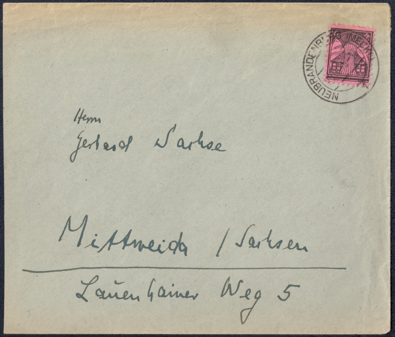 OPD Schwerin 1945 - 1952 (Teil 2) Scanne17
