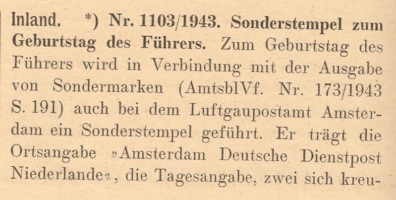 Deutsche Reichspost 1943 - Seite 4 Scanne19