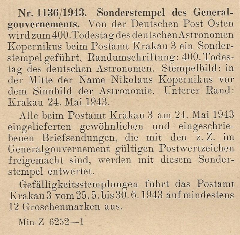 Deutsche Reichspost 1943 - Seite 4 Scanne26