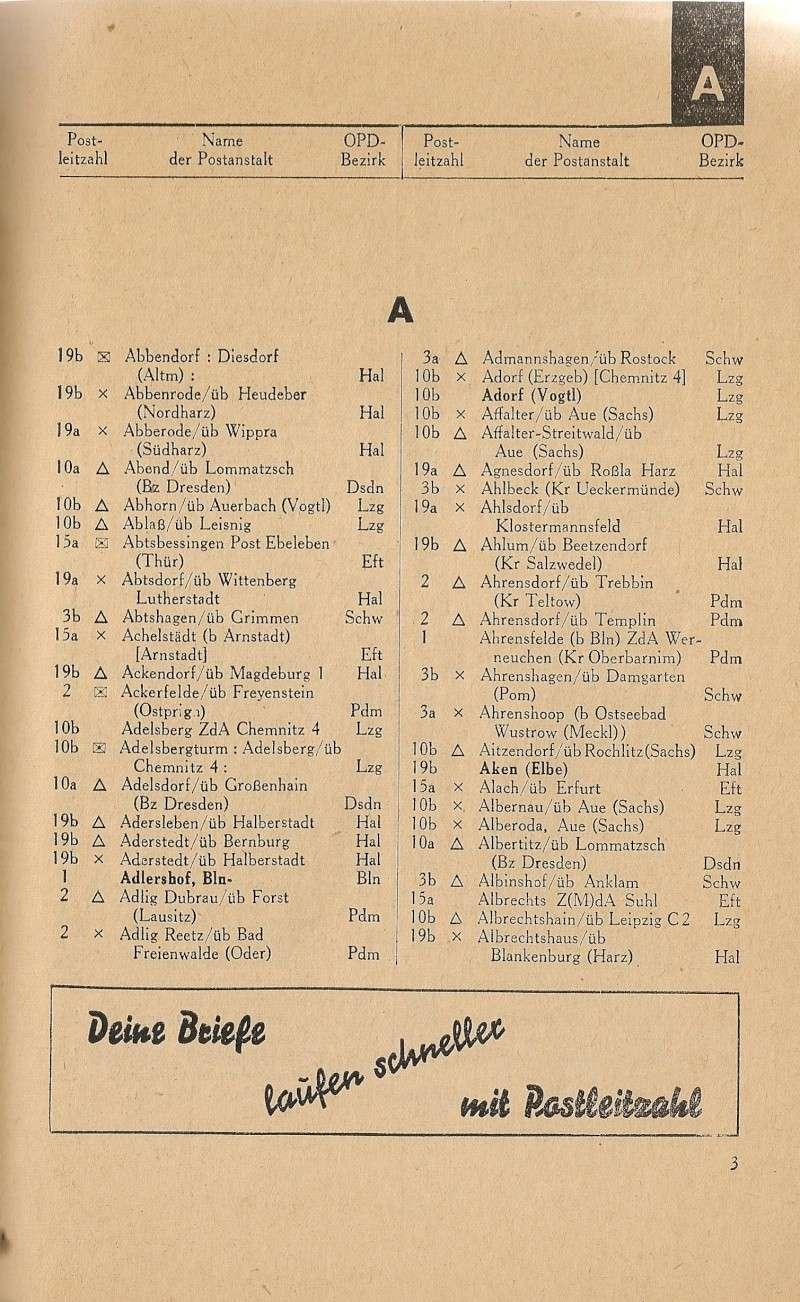 Die Büchersammlungen der Forumsmitglieder - Seite 3 Scanne39