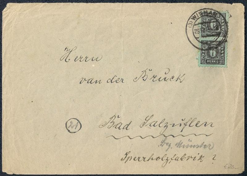 1945 - OPD Schwerin 1945 - 1952 (Teil 2) - Seite 2 Scanne44
