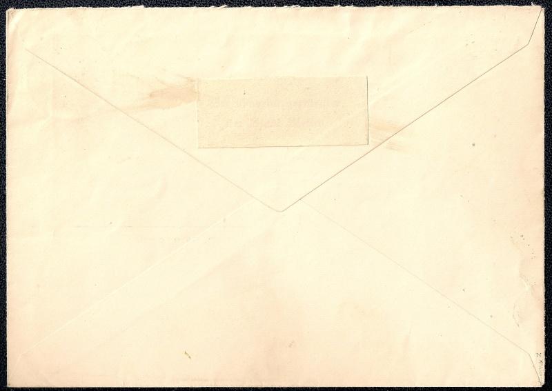 1945 - OPD Schwerin 1945 - 1952 (Teil 2) - Seite 2 Scanne47